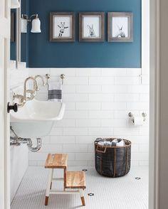 Coolest Bathroom Ever dulux bathroom apple white - soft sheen emulsion paint - 2.5l at