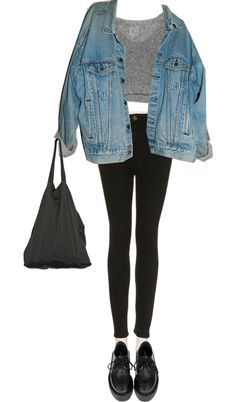 """""""#"""" by highhealing ❤ liked on Polyvore"""