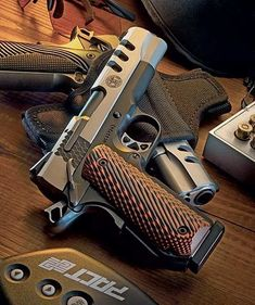 Want to load your magazines faster and easier without wearing out your thumbs? RAE Industries is your HERO! Get yours now and experience loading magazines without pain. Weapons Guns, Airsoft Guns, Guns And Ammo, Rifles, Revolver Pistol, Revolvers, 22lr, Custom Guns, Custom 1911 Pistol