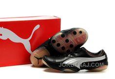 http://www.jordanaj.com/puma-usan-running-shoes-blacksilver-super-deals.html PUMA USAN RUNNING SHOES BLACKSILVER SUPER DEALS Only 82.20€ , Free Shipping!