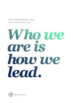 Dare to Lead - Quotes Encouragement Quotes, Wisdom Quotes, Quotes To Live By, Life Quotes, Work Quotes, Change Quotes, Quotable Quotes, Attitude Quotes, Quotes Quotes