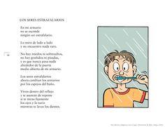 poesía   Anaya Infantil y Juvenil