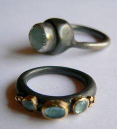 jewelry art works