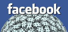Recent Updates on Facebook You Should Know About