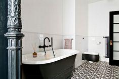 72 Besten Bad Bilder Auf Pinterest Bathroom Home Decor Und Bath Room