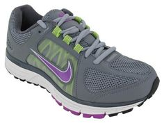 0e6386f281e9 14 Best Nike Sports Shoes images