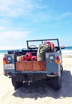 Land Rover Defender, Offroad, M Bmw, Land Rover Series 3, Best 4x4, Off Road Adventure, Expedition Vehicle, Outdoor Survival, Range Rover