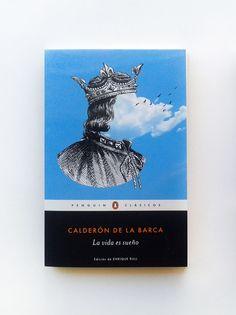 calderon_2.jpg - penguin - Escuela de Cebras