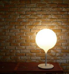 #Castore lamp on Instagram via @entrance.web : Artemide castore tavolo 35…