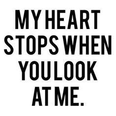 Be Mine.