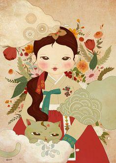 나에게 꽃향기가 나요 사랑이 가득한 사람에게선 좋은 향기가 가득합니다. 나를 너를 모두를 사랑하는 향기로운 사람이고 싶습니다. 오늘도 사랑합니다~~