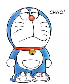 Let's play D-Mon Flying with your and our favorite Robot Cat. This time you have to make D-Mon fly to keep him alive and score as many points. Onii San, Doraemon Cartoon, Doraemon Wallpapers, Marvel Logo, Cartoon Characters, Fictional Characters, Animated Cartoons, Cartoon Wallpaper, Disney Cartoons