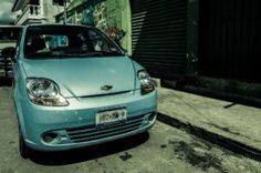 What you need to know before renting a car in Yucatán, Mexico