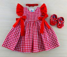 Stylish Dresses For Girls, Dresses Kids Girl, Cute Dresses, Kids Outfits, Baby Dress Design, Baby Girl Dress Patterns, Baby Girl Frocks, Frocks For Girls, Kids Frocks Design