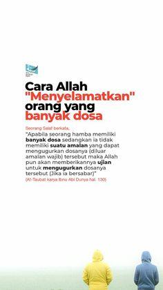 Pray Quotes, Hadith Quotes, Quran Quotes Inspirational, Islamic Love Quotes, Muslim Quotes, Good Vibes Quotes, Reminder Quotes, Self Reminder, Good Night Quotes