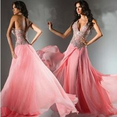 Evening Dress by Love and Lace - Contact us : loveandlaceamh@gmail.com