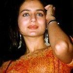 <b>Innocent Actress Amisha Patel's HD . Sana Khan, Yvonne Strahovski, Full Hd Wallpaper, Hot Shots, Hd Picture, Indian Actresses, Sari, Photography, Fotografie