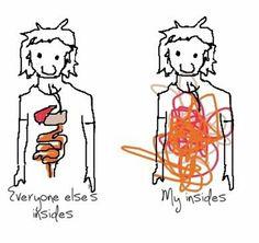 IBD insides =D