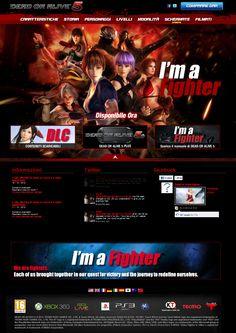 teamninja-studio.com/doa5/