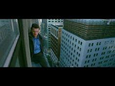 Ancien flic condamné à la prison pour un vol dont il se dit innocent, Nick Cassidy a réussi à s'évader. Dans un célèbre hôtel de New York, il monte jusqu'à l'un des derniers étages et enjambe la fenêtre. Le voilà dehors, sur la corniche, au bord du vide. http://rcm-fr.amazon.fr/e/cm?lt1=_blank=000000=1=FFFFFF=000000=0000FF=jospemb-21=8=8=as4=amazon=ifr=ss_til=B0079JCU58