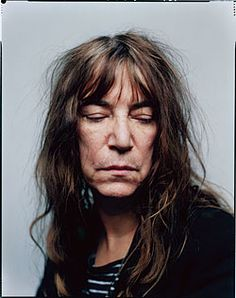 Google Image Result for http://images.nymag.com/arts/music/profiles/pattismith100118_3_250.jpg