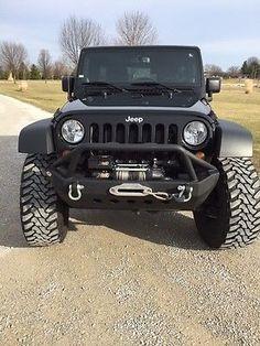2013 jeep rubicon wrangler unlimited
