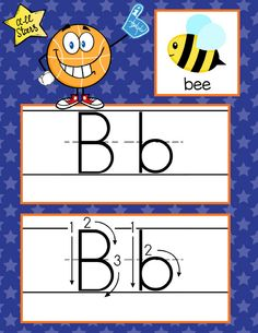 BASKETBALL Theme Classroom Decor / ABC Cards with illustrations / Handwriting / font: ABC print / JPEGS and PDF / ARTrageous Fun