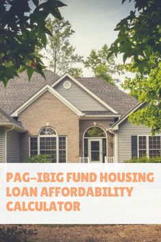 Find out how much you can borrow based on your income, preferred repayment term, fixed pricing period, and/or estimated value of the property you are meaning to buy. Blocked Sinuses, Hvac Filters, Home Maintenance Checklist, Fire Alarm System, Smell Good, Spring Cleaning, The Borrowers, Building A House, Yearly