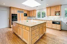 1426 Green Oaks Drive, Arcadia 91006   Podley Properties