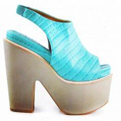 93ccd540954b 9 Best Shoes  3 images