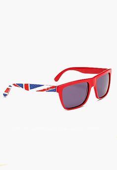 Gafas de sol de Jimmy Choo