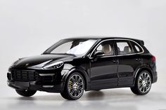 216.00$  Buy now - http://ali0vp.worldwells.pw/go.php?t=32724072071 - Gifts Original 1:18 m ni champs 2015 Turbo S alloy car models Collection 216.00$