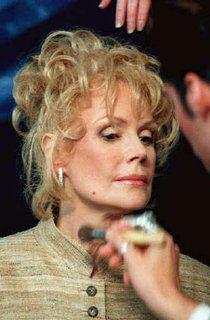 Film star Sandra Dee dies at 63 - Spokesman.com - Feb. 21, 2005