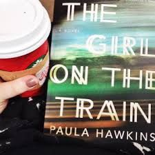 24530872289ce Image result for the girl.on the train