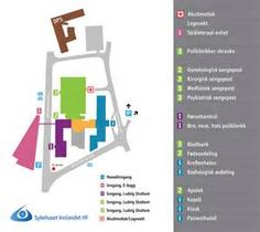 Wayfinding Sign System Design Drawings - - Yahoo Image Search Results