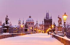 Prag_Karlsbruecke_Winter.jpg (767×500)