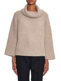 Agar sweater | Weekend Max Mara | MATCHESFASHION.COM
