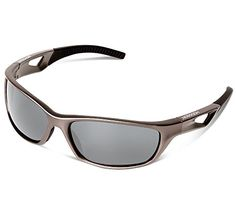 6326d2f4060 HODGSON Sports Polarized Sunglasses for Men or Women
