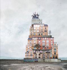 matthias-jung-surreal-homes-designboom-15