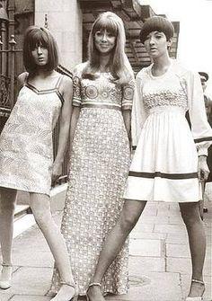 1960's photos - Google Search