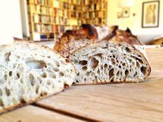 Scones, Bread, Vegan, Baking, Food, Brot, Bakken, Essen, Meals