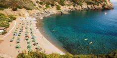 Wegens een annulering  hebben we nog een plekje vrij op onze populaire locatie Tenuta delle Ripalte op Elba voor aankomst zaterdag 9 augustus voor 1 week. U kunt deze laatste tent met eigen badkamer direct en online boeken.   http://www.tendi.nl/bestemmingen/tenuta-delle-ripalte