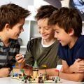 another site for parents of boys