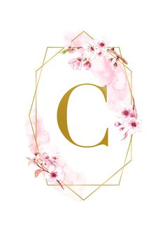 The Letter C Tattoo Designs Monogram Wallpaper, Alphabet Wallpaper, Name Wallpaper, Cute Wallpaper Backgrounds, Trendy Wallpaper, Tumblr Wallpaper, Cute Wallpapers, Screen Wallpaper, Wallpaper Quotes