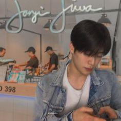 Date with jaehyun Boy Squad, Jae Day6, Boy Idols, Lucas Nct, Jung Yoon, Jung Jaehyun, Jaehyun Nct, Photos Tumblr, Now And Forever
