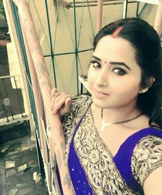 Kajal Raghwani is one of the most popular actresses in the Bhojpuri Film industry. Pictures Images, Hd Photos, Wallpaper Pictures, Bhojpuri Actress, Becoming An Actress, Popular Actresses, Latest Images, Sexy Poses, Film Industry