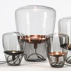 Balloons - Table lamp - Brokis - Thumbnail
