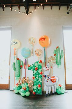 Fiesta Party, First Birthday Party, UNO Birthday Party, Kids Party Ideas, Kids Party Decor Mexican Birthday Parties, Baby Boy 1st Birthday Party, First Birthday Party Themes, Birthday Ideas, Twin First Birthday, Mexican Party, Birthday Photos, Birthday Gifts, Fiesta Theme Party