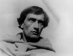 Antonin Artaud - IMDb
