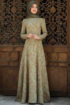 Evening Dress Pnr209HK